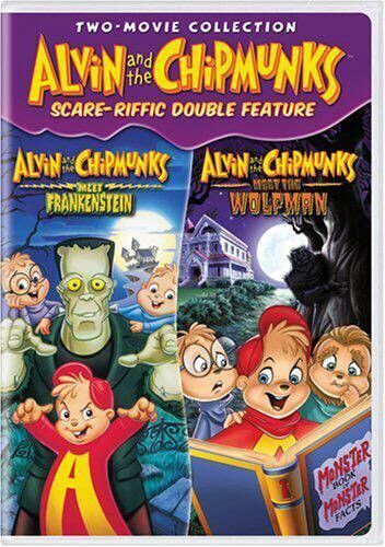 alvin and the chipmunks meet the wolfman online subtitrat Meet the superstars of wwe alvin and the chipmunks alvin si trupa chipmunks becoming the primal struggle for man 68.