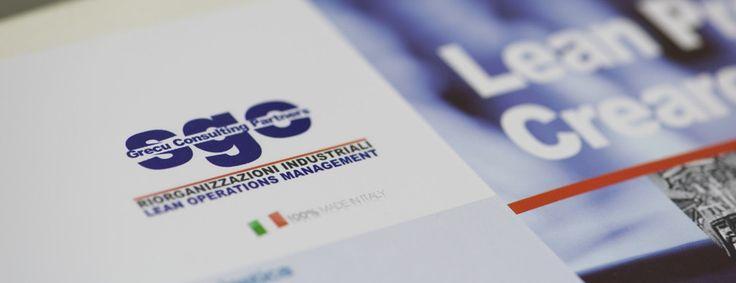 Grecu Consulting - società italiana di riorganizzazioni e ristrutturazioni manageriali ed industriali a capitale interamente italiano - dal 1985 opera nella riorganizzazione manageriale, ingegneristica ed industriale per il miglioramento delle performance