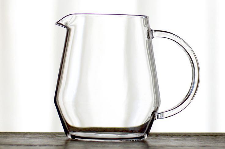 【楽天市場】TORCH トーチ コーヒーサーバー ピッチー pitchii 600cc【コーヒー COFFEE ハンドドリップ 耐熱ガラス3240円以上で 送料無料】:ハウスグラム