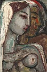 Image result for irma stern art