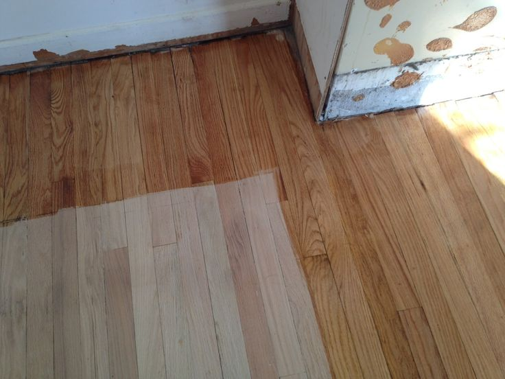 25 besten Laminate Flooring New York Bilder auf Pinterest ...