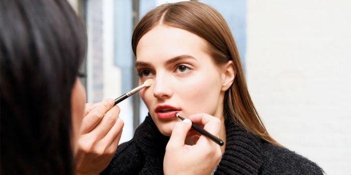 De 9 make-up kwasten die élke vrouw zou moeten hebben