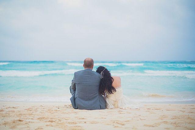 Cartagena de Indias se ha convetido en los últimos años en uno de los destinos favoritos de las parejas de novios para pasar su luna de miel en el Caribe colombiano, y también ha tenido un repunte espectacular en cuanto a wedding planners y expertos en bodas. Esta es nuestra selección.