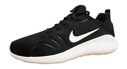 newest 7ec74 a8a4e Nike Mens Kaishi 20 SE Action RedBlackWhite Running Shoe 12 Men US    You  can