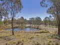 297 Rampion Hills Road, Goulburn, NSW 2580