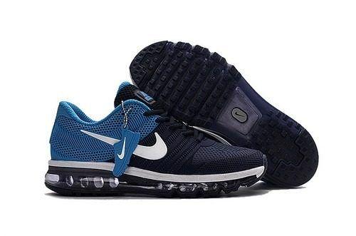Zapatos De 2017 Nike Modelos Pinterest f6aFxx