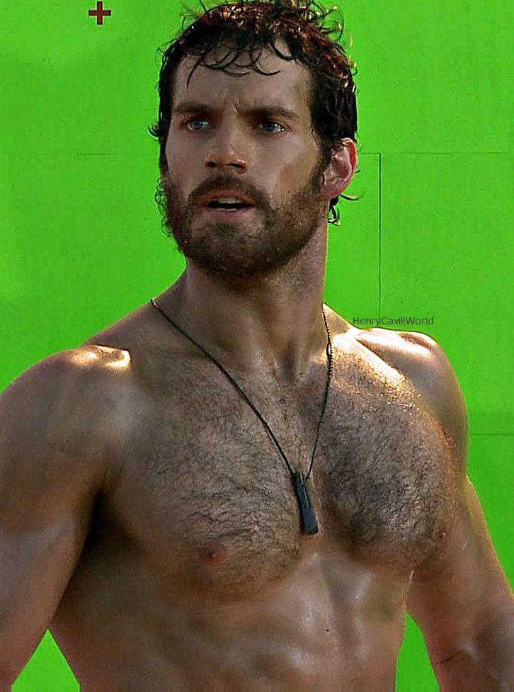 henry cavill superman actor henry cavill cavill man cavill thud cavill ...