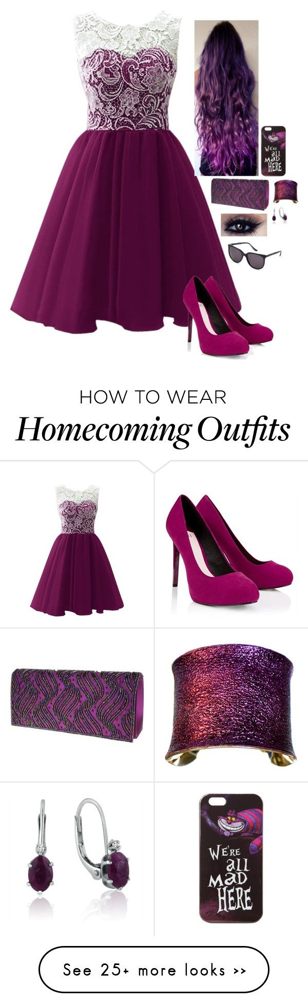 """Untitled #572"" by merlinchick on Polyvore featuring moda, Nina, Disney, UNEARTHED, Missoni ve Lipsy"