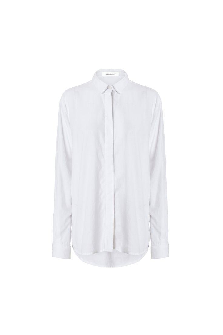 Caico Shirt 2634 - 2