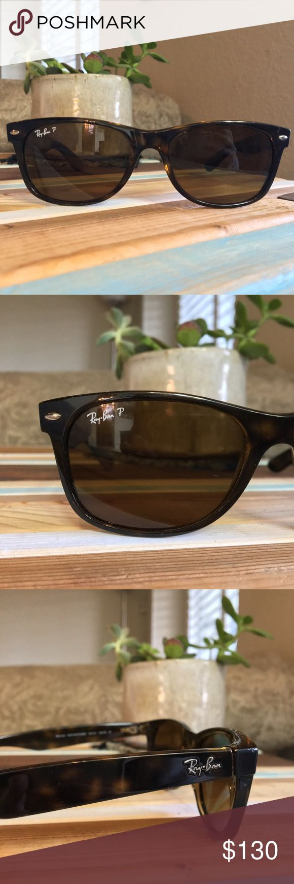ray-ban new wayfarer matte 55mm ray ban sale instagram