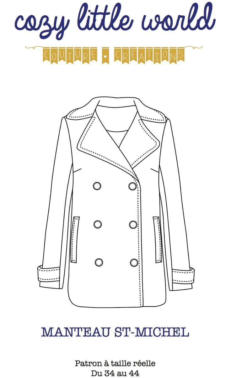 Croquis manteau OK