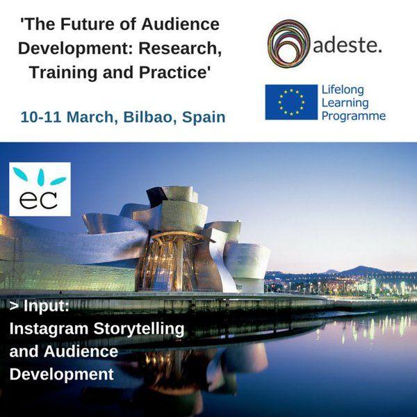 http://www.adesteproject.eu/adestes-final-conference
