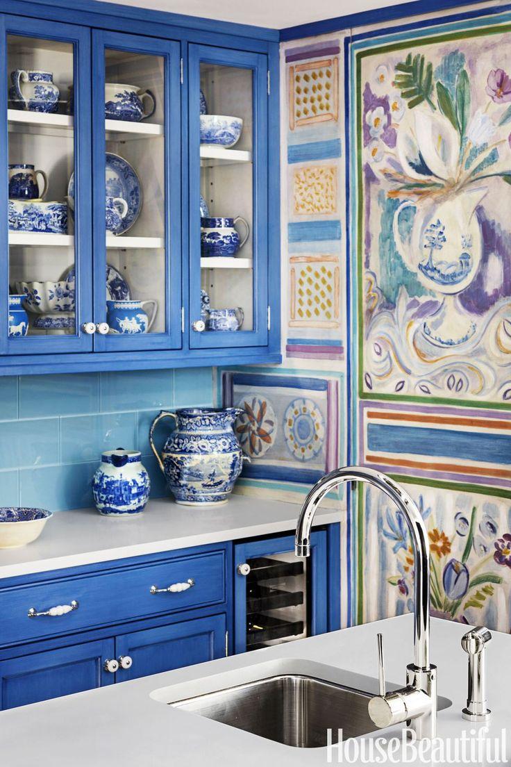 29 best Kitchen Essentials images on Pinterest | Kitchens, Drink and ...