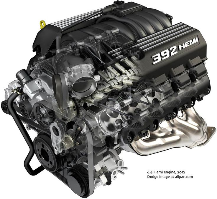 2015 challenger hemi engine diagram 5 7l hemi engine diagram mopar hemi-head generation 3 392