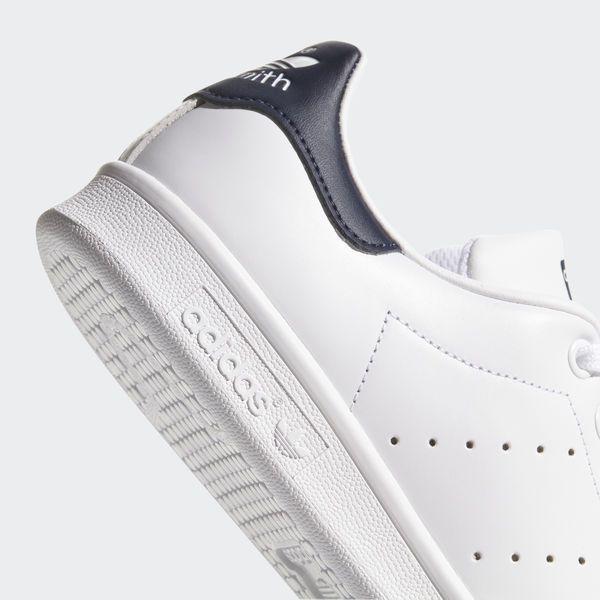 Tenis Stan Smith | Zapatos stan smith, Trajes hombre moderno