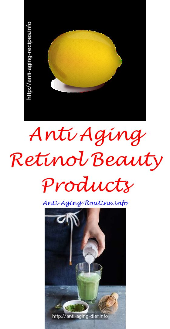 anti aging herbs products - anti aging 20s essential oils.skin care acne health 8450457425