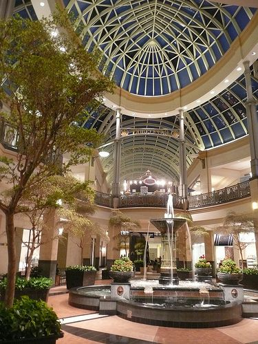 56 best shopping malls of the 80 39 s images on pinterest - Boston interiors clearance center ...