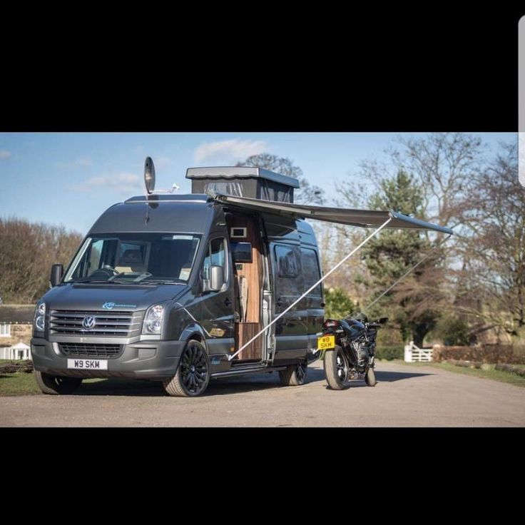 UP FOR A SALE A ONE OFF BUILD A. SK VW MOTORHOME ,WITH EVERY EXTRA AVAILABLE. .. :IMMACULATE CONDITION WITH VW WARRANTY. :GARAGE SHOWER POINT. :THIS CONVERSION IS A PROFESSIONAL ONE BUILD AND A REAL HEAD TURNER.   eBay!
