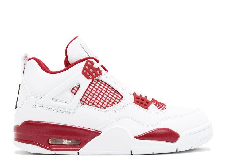 Air jordan 4 retro mens grey pink bluesale jordans shoesjordan shoes for cheap and free shippingluxury lifestyle brand