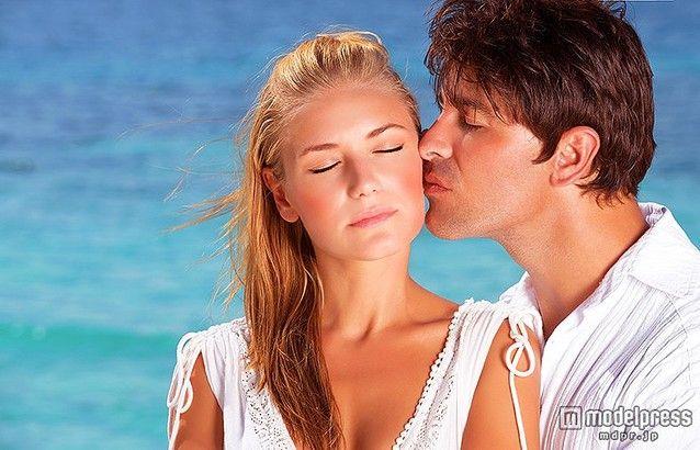 男性が一生想い続ける「忘れられない女」5つの特徴