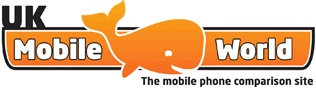 Best mobile phone deals uk, cheap mobile phone deal uk and free mobile phones uk at ukmobileworld.co.uk. Established in 2001 we were the UK's first mobile phone price comparison site. We've come a long way since then. Every day our site trawls through millions of deals, collecting prices and information from all of the UK's leading mobile phone retailers.