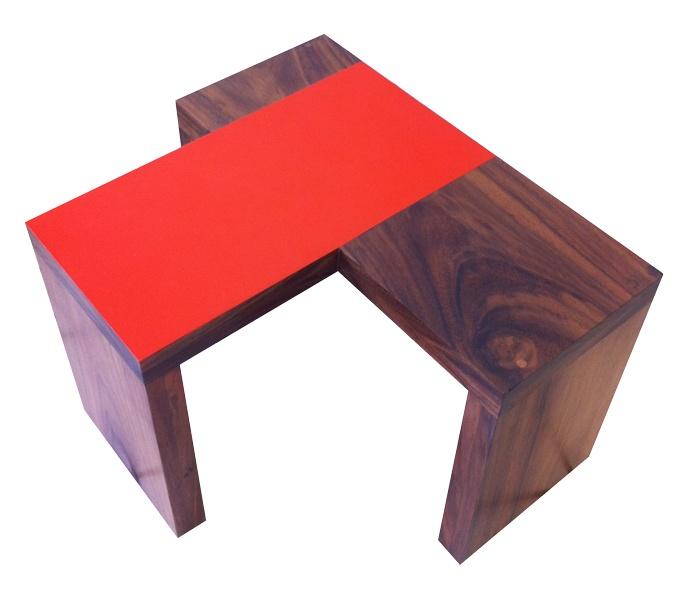 Map Coffee Table Ethan Allen: Ethan Allen Beacon Rectangular Coffee Table