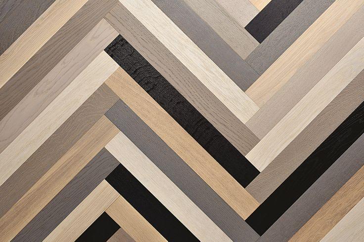 Brix Legno Base - Lo Studio Design. www.brixweb.com #brix #tile #tiles