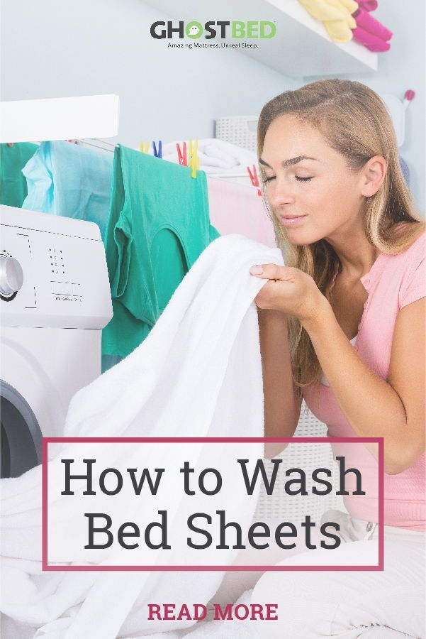 How To Wash Bed Sheets Bed Sheets Silk Bed Sheets Ghost Bed