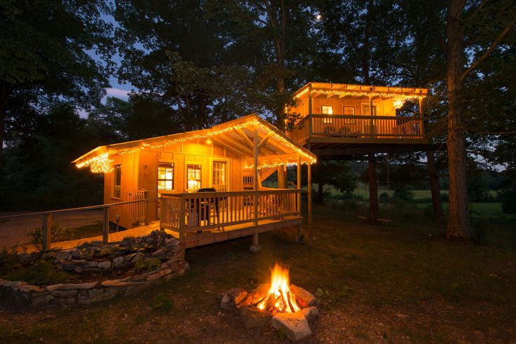 7 Best Images About Cabining On Pinterest Resorts Cas