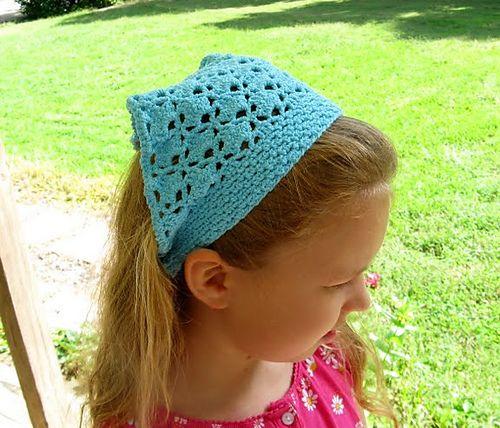 140 best Free Crochet Patterns images on Pinterest   Beanies ...