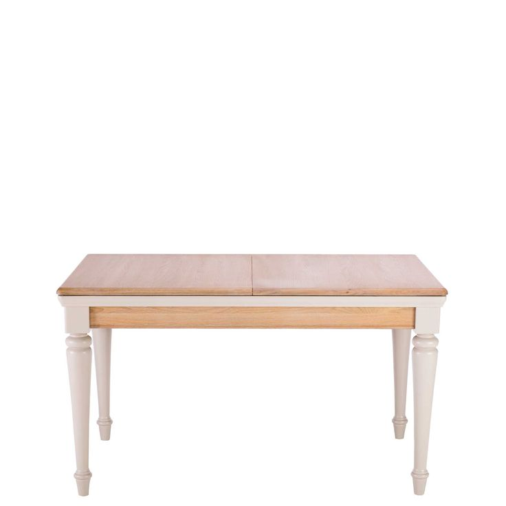 Bambury Extending Dining Table available online at Barker & Stonehouse. Browse our fabulous range today!