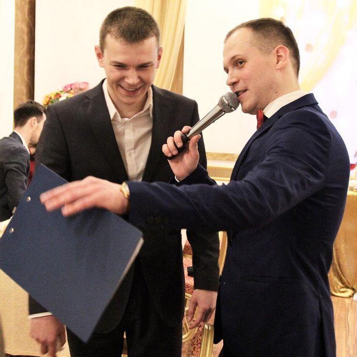 Друзья! Хотите свадьбу раз и навсегда?!☝🙏📌Тогда скорее бронируйте свою дату📌 Обещаю, цены Вас порадуют. #свадебныйведущий ведущий, ведущий на свадьбу,  ведущий корпоратива, ведущий на выпускной, ведущий выпускного, ведущий москва, ведущий в москве,  event, организация свадьбы, свадьба Москва, свадьба недорого, бюджетная свадьба