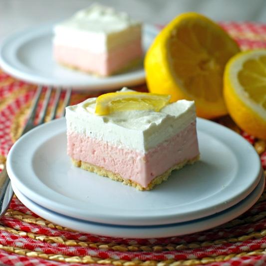 pink lemonade pink lady pink gin fizz pink sno balls big pink rhubarb ...