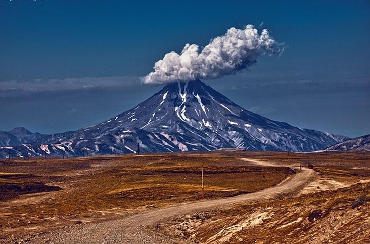 1000+ images about Geology - Volcanoes on Pinterest ... - photo#48