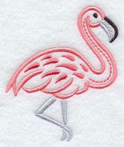 Machine Embroidery Designs at Embroidery Library! - Color Change - X7942