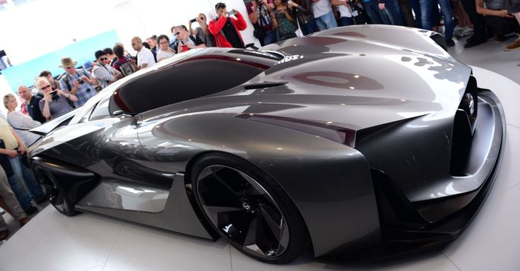 1000 images about nissan gt r 2020 on pinterest cars. Black Bedroom Furniture Sets. Home Design Ideas