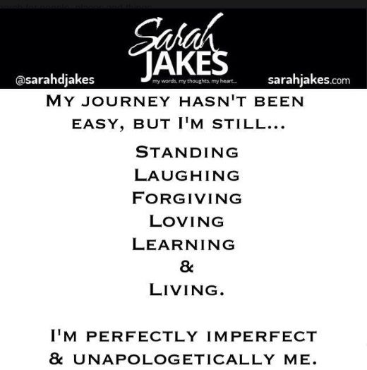 Love Quotes About Time Standing Still: Sarah Jakes Quotes. QuotesGram