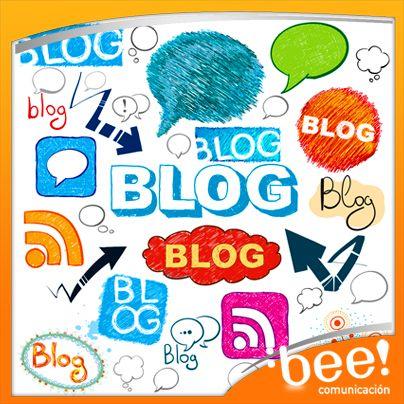 ¿Querés recibir información, tips y consejos sobre Marketing de contenidos? Suscribíte a nuestro blog http://bit.ly/19uIDzj
