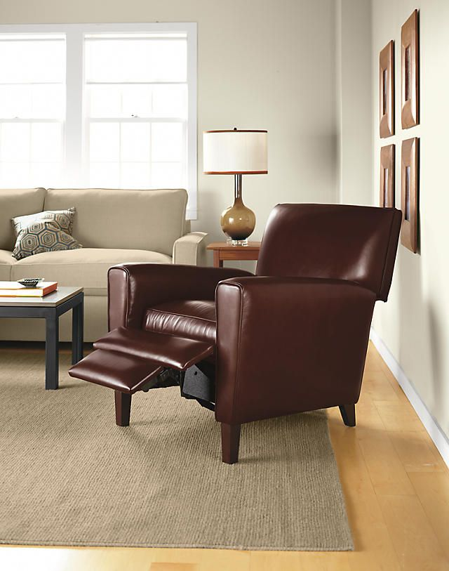 Living Room Board Pinimg