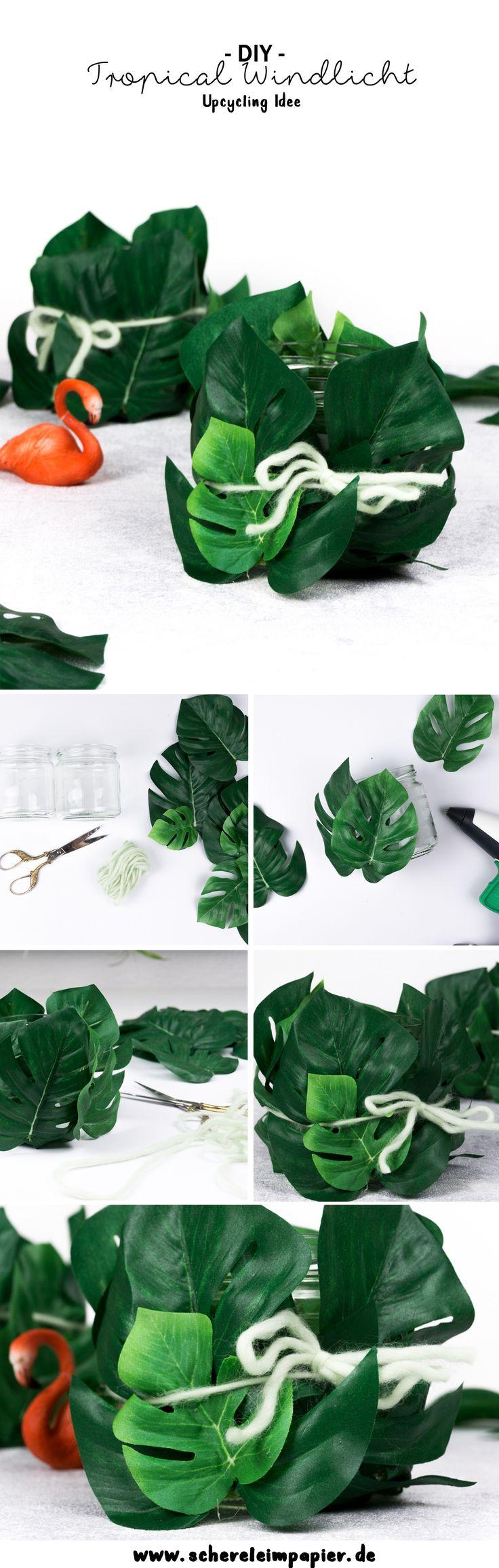 171 best DIY Sommer images on Pinterest | Baby bird shower ...