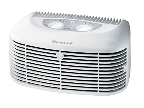 3317 best air purifiers images on pinterest air purifier amazon honeywell compact air purifier with p fandeluxe Image collections