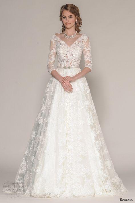 eugenia-couture-fall-2016-bridal-3-quart
