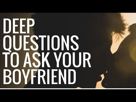 1000+ ideas about Your Boyfriend on Pinterest | Romantic ...