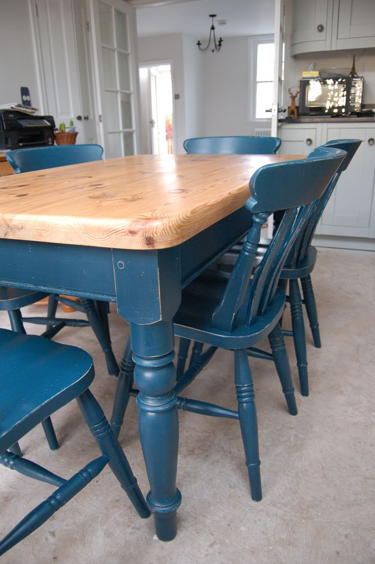 55 best ercol images on pinterest | dining room, dining rooms and
