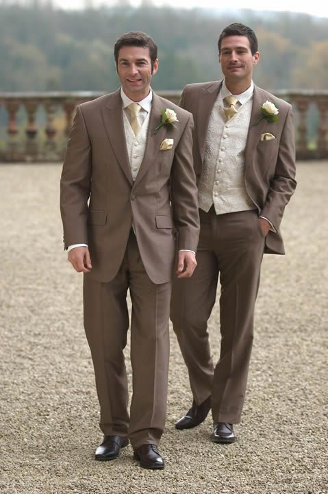 25  best ideas about Tan wedding suits on Pinterest | Tan ...