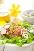 Cold Pea Salad RecipeRoots Salad, Cobb Salad, Salad Recipes, Food And Drink, Broccoli Salad, Peas Salad, Celery Roots, Cold Peas, Popular Pin