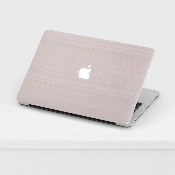 Pin On Mac Cover