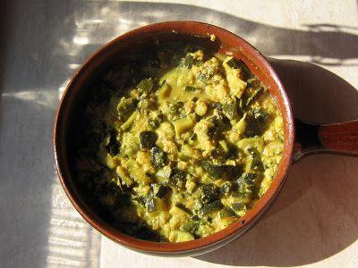 due teste e quattro fornelli: Elogio della cottura nella pentola di coccio
