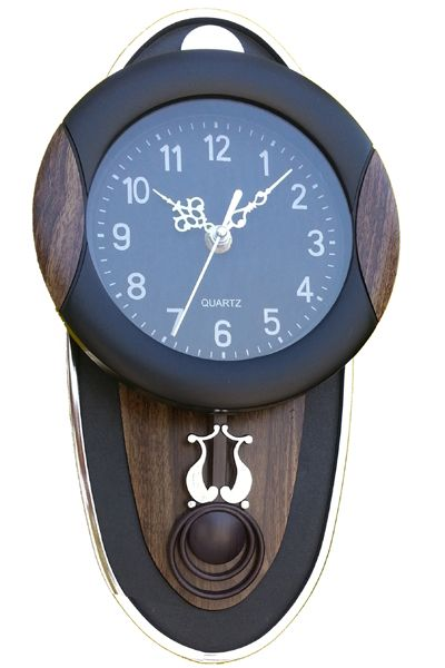 Superb Quartz Wall Clock  www.fashiongroop.com