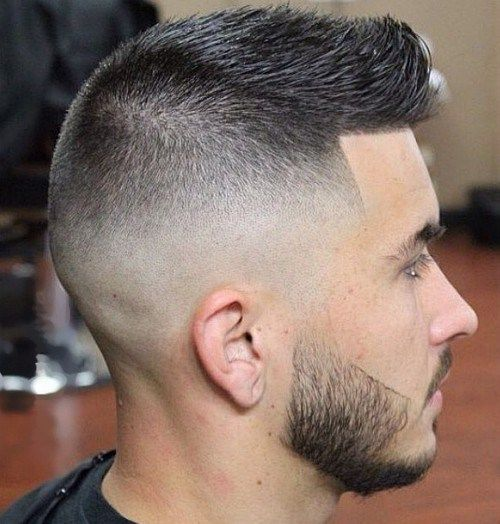 newest haircuts for 25 best ideas about quiff hairstyles on quiff 6136